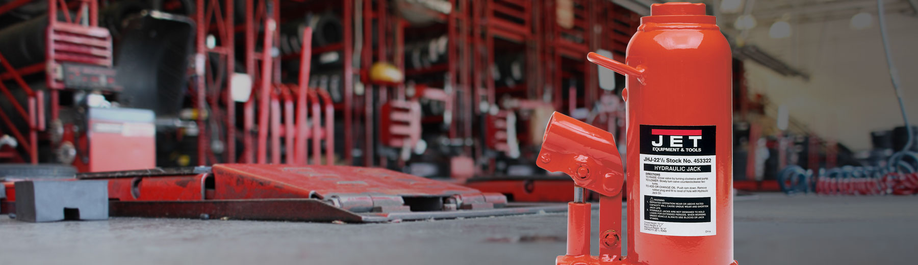 Hydraulic Bottle Jack Schematic Electrical Wiring Diagrams Floorjackpartslist Floor Repair Diagram Car Tuning Jet Jacks For Lifting Replacement Parts